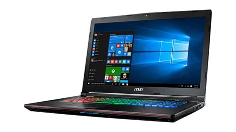 best laptop for graphic design 10 best laptops for graphic design 2017 switchgeek