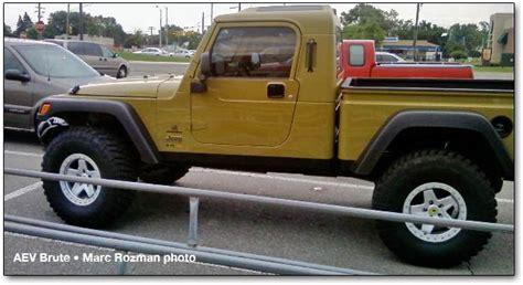 jeep j8 truck omurtlak76