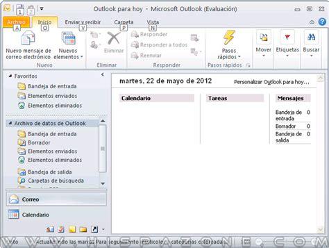 powerpoint presentatie 2010 descargar gratis en español completo