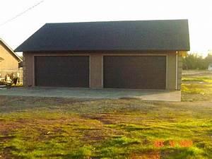 Garage Central : action construction central inc palo cedro ca 96073 530 339 6544 ~ Gottalentnigeria.com Avis de Voitures