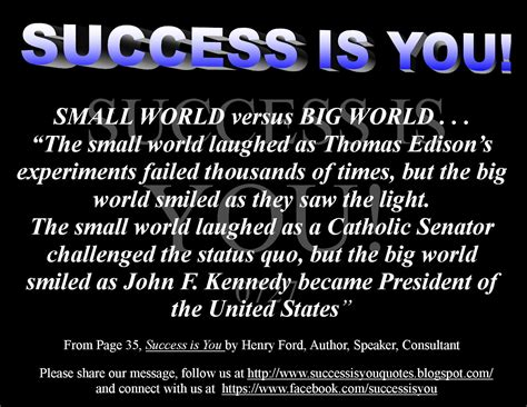 success quote hd wallpapers pulse