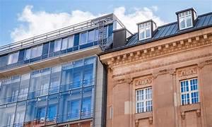Fenster Kosten Neubau : was bringen neue fenster tischlerei berg overath ~ Michelbontemps.com Haus und Dekorationen