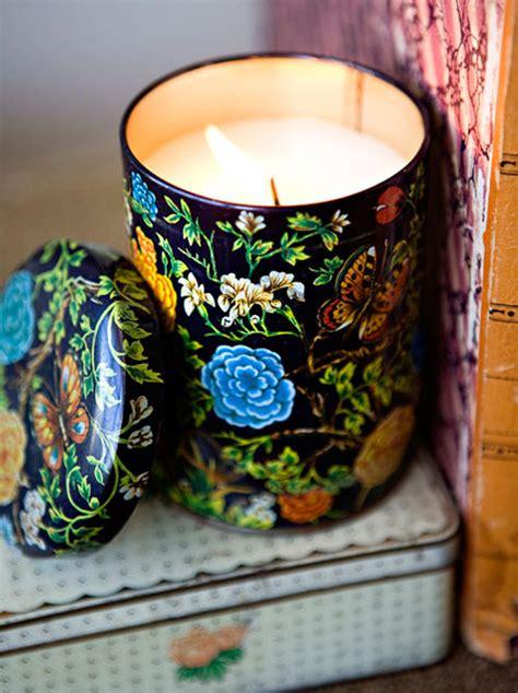 diy project ashleys vintage tin candles designsponge