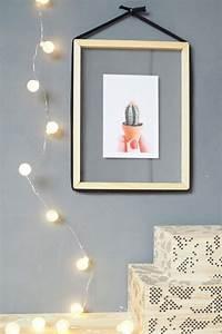 Bilderrahmen Mit Mehreren Bildern : die besten 17 ideen zu bilderrahmen selber machen auf pinterest bilderrahmen machen fotowand ~ Indierocktalk.com Haus und Dekorationen