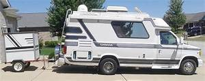 Chinook Rvs For Sale In Illinois