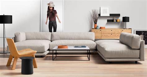 modern  contemporary living room furniture modern