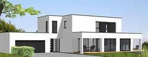 D U00e9couvrez Nos Mod U00e8les De Maisons Individuelles Design