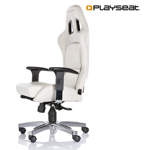 playseat office chair white playseat 187 playseat 174 office seat