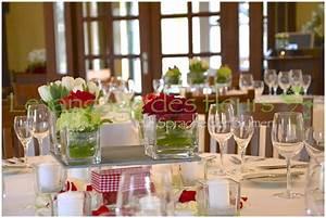 Tischdeko Rot Weiß : hochzeitsdeko hochzeit dekoration tischdeko hochzeit m nchen ~ Indierocktalk.com Haus und Dekorationen