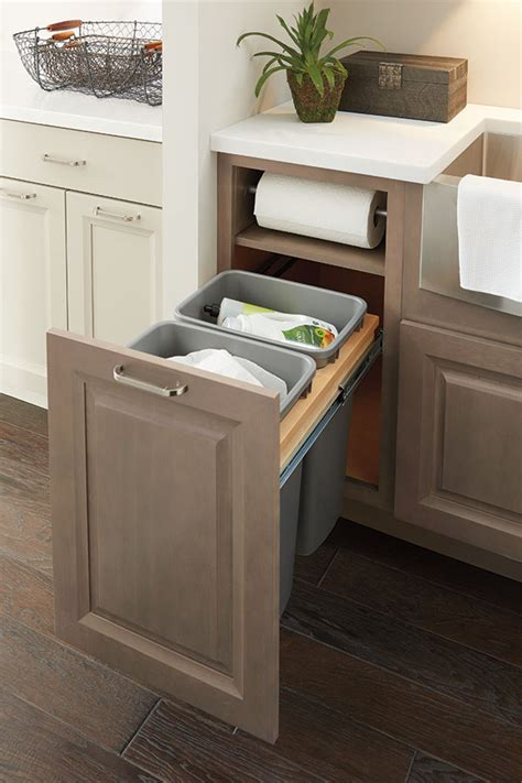 base paper towel cabinet diamond cabinetry