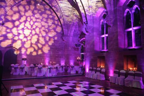 wedding lighting hire wedding lighting cheshire