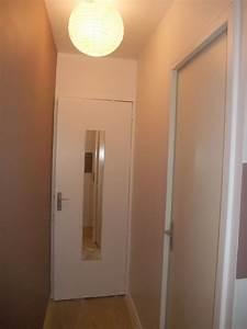 Papier Peint Pour Couloir : conseils pour mon couloir ~ Melissatoandfro.com Idées de Décoration