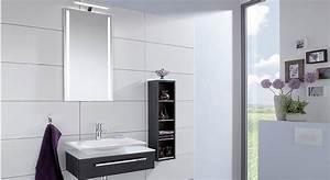 Waschbecken Gäste Wc : waschbecken ohne hahnloch mit unterschrank arcom center ~ Michelbontemps.com Haus und Dekorationen