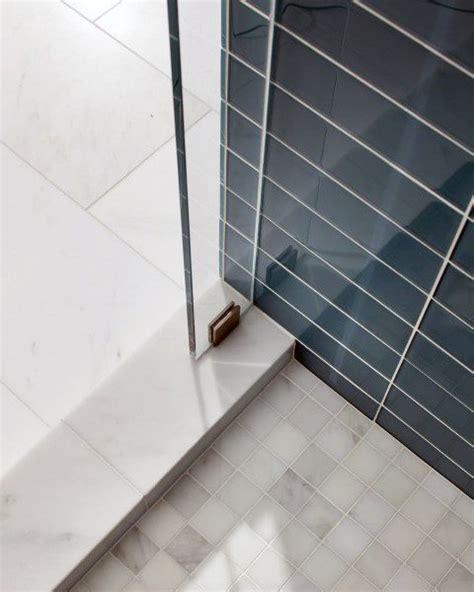 Bathroom Shower Tile Ideas Photos by 70 Bathroom Shower Tile Ideas Luxury Interior Designs