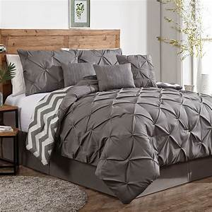 thrifty and chic diy projects and home decor With discount bedding websites