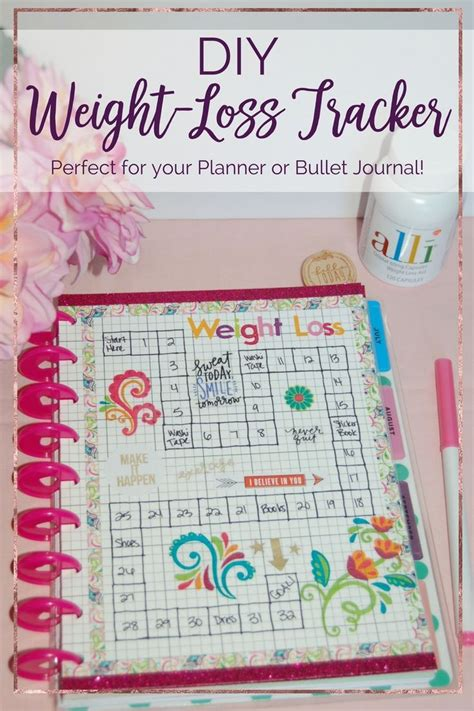 Diy Weightloss Tracker  Bullet, Planners And Weight Loss. Winter Formal Proposals. Time Magazine Cover Template. Office Rental Agreement Template. Sample Of Cl Report Format Gujarati. Ghost Faces Templates. Meeting Minute Template Free Template. New Home Construction Budget Template. Mig Welder Resume Examples Template