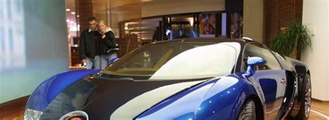 La voiture noire adı verilen siyah hiper model şirketin 110. Leaked Photos Of The Incredible New Bugatti 16C Galibier   Celebrity Net Worth