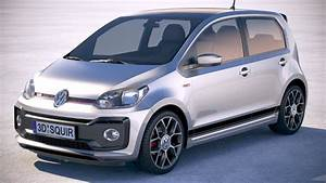 Volkswagen Up : volkswagen up gti 5 door 2018 ~ Melissatoandfro.com Idées de Décoration