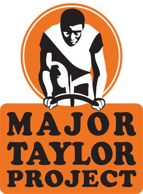 major taylor project cascade bicycle club