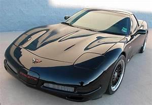 2002 Chevrolet Corvette - User Reviews - CarGurus