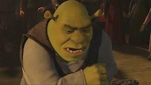 Shrek the Third - Shrek Image (12278634) - Fanpop