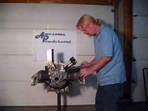 Dual Port Vw Engine Tin Diagram : part 8 vw engine cylinder tin installation youtube ~ A.2002-acura-tl-radio.info Haus und Dekorationen