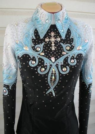 western show shirts  pinterest western show clothes