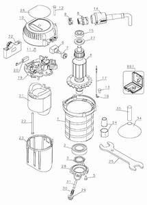 De Walt Tool Parts Diagrams : buy dewalt dw618 2 1 4 hp electronic variable speed fixed ~ A.2002-acura-tl-radio.info Haus und Dekorationen