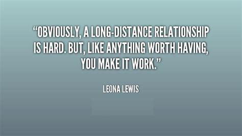 long distance relationship  hard desicommentscom