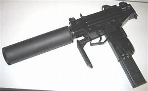 9mm micro uzi with suppressor Find our speedloader now ...