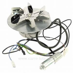 Aérateur Extracteur Avec Détecteur D Humidité : ventilateur extracteur ~ Dailycaller-alerts.com Idées de Décoration