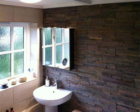 stylish bathroom ideas  customers walls  floors