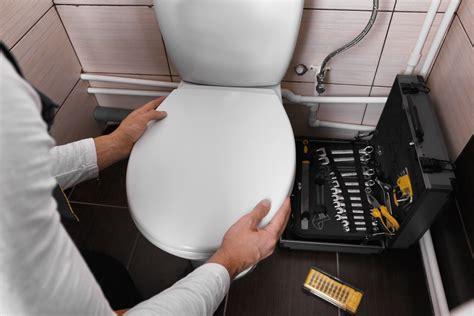 wc sitz montieren in 3 schritten den neuen wc sitz einbauen