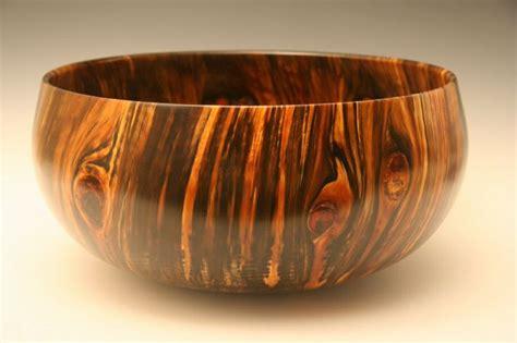 gorgeous norfolk pine vessel  hawaii craftsman syd