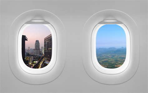choisir siege avion choisir le bon siège en avion la suite voyages bergeron