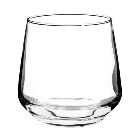Bicchieri Maison Du Monde by Bicchiere In Vetro Laly Maisons Du Monde