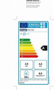 De Longhi Pac N 81 Mobiles Klimagerät : de 39 longhi pac n 81 mobiles klimager t luft luft technologie energieklasse eek a ~ Buech-reservation.com Haus und Dekorationen