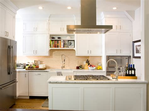 white kitchen cabinet pictures 37 bright white kitchens to emulate your own after 1346
