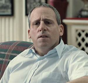 Steve Carell stuns as killer John du Pont in first ...