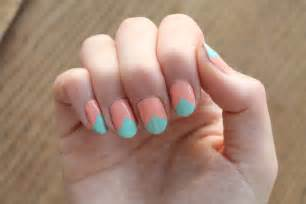 nails designs nail design pictures nail designs nail designs 2014 step by step for nails with
