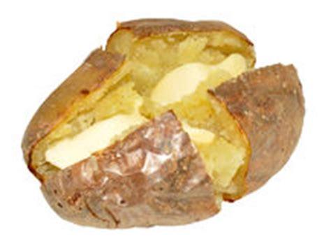 pomme de terre en robe de chambre au four pomme de terre en robe de chambre cuite au four avec du