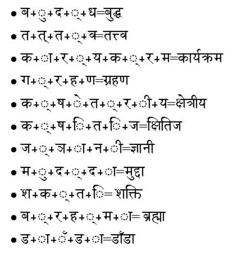 Romanized nepali unicode free download | bergaythropsal