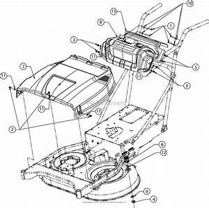 2016 Dodge Journey Fuse Box Location  Dodge  Auto Fuse Box