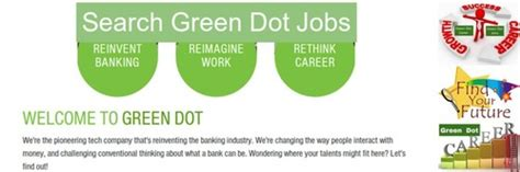 green dot customer service phone number toll free