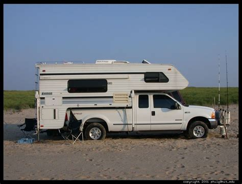 Rv Boat Trader Ca by Used Rv Trader For Sale By Owner Autos Post