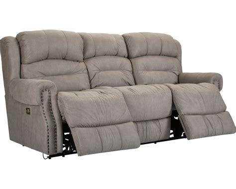 how to remove back of recliner sofa lane recliner sofa take apart hereo sofa