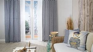 Gardinen Vorschläge Für Balkontüren : hochwertige gardinen vorh nge wall ~ Markanthonyermac.com Haus und Dekorationen