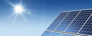 Solar Auf Dem Dach : humm kevelaer solaranlagen ~ Heinz-duthel.com Haus und Dekorationen