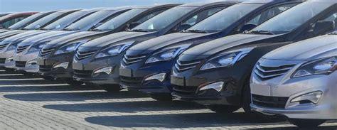 Used Acura Dealer Vineland Nj