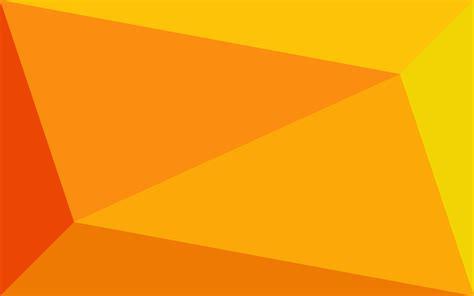 Orange Backgrounds Orange Background 183 Free Hd Backgrounds For